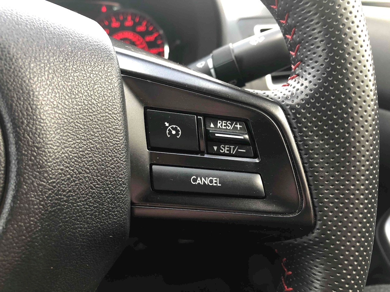 new cars with manual transmission