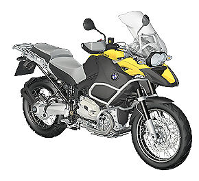 2005 bmw r1200gs service manual pdf