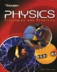 principles of physics 9th edition solution manual pdf