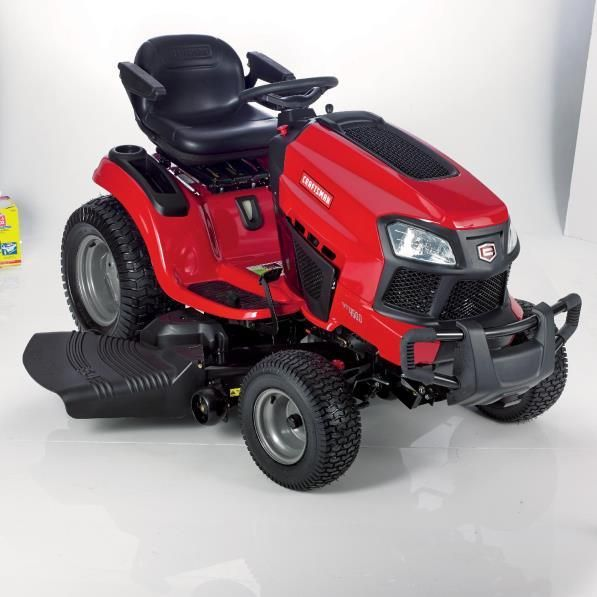 manual lawn mower reviews 2014