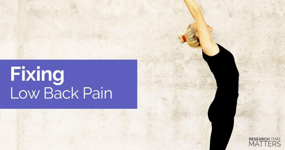 injuries that may result from manual handling