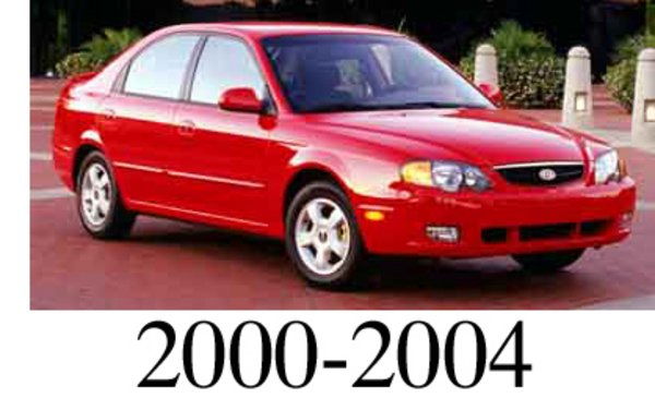 2002 kia sedona repair manual free download