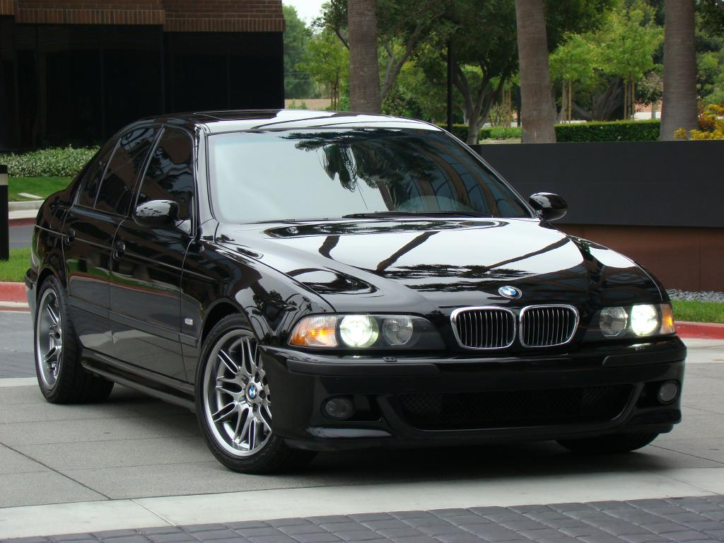 bmw m5 manual transmission for sale