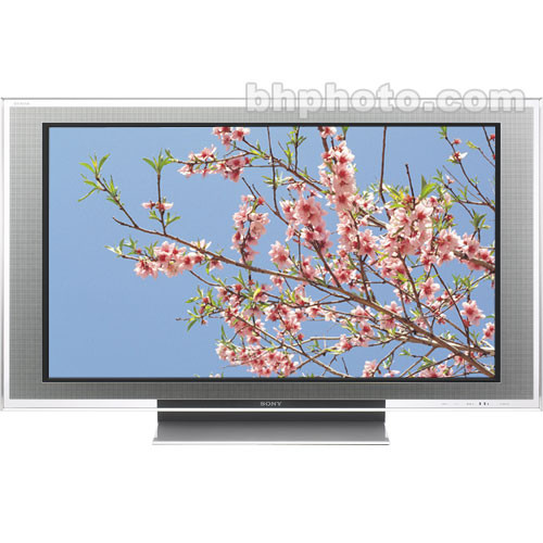 sony lcd digital color tv bravia manual