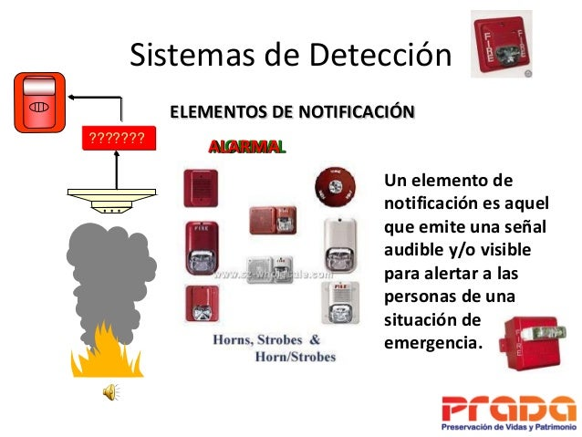 hochiki fire alarm control panel manual