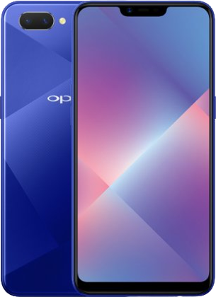 oppo f1 user manual pdf download