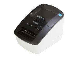 brother label printer ql 700 manual