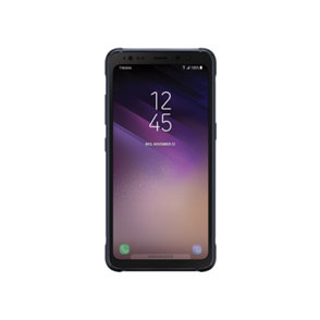 samsung s8 manual t mobile