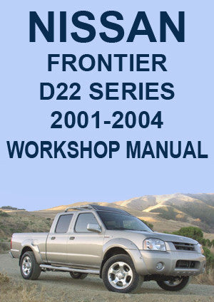 2004 holden rodeo workshop manual free download