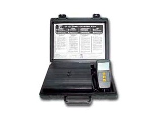 cps cc220 compute a charge scale manual