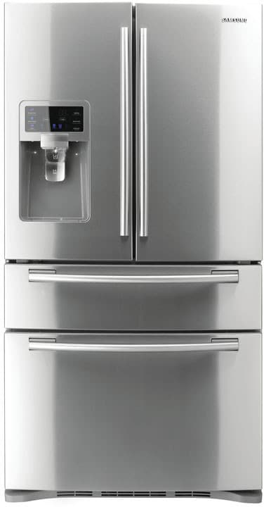samsung twin cooling refrigerator manual