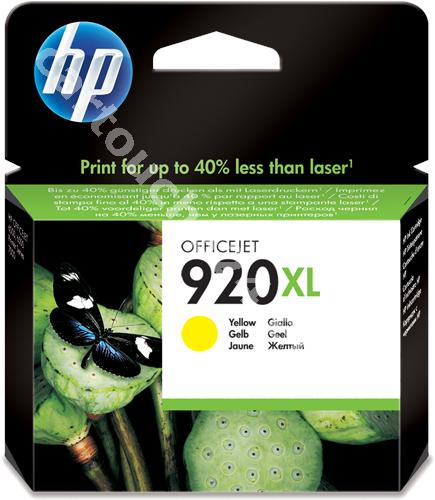 hp officejet 6500a plus manual