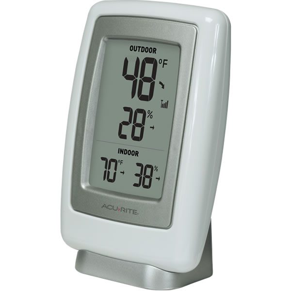 acurite weather station manual 00611