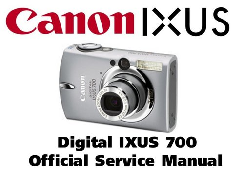canon ixus 110 is manual