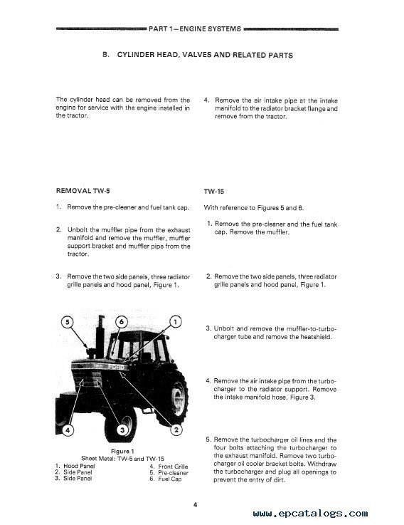 dingo k9 4 service manual
