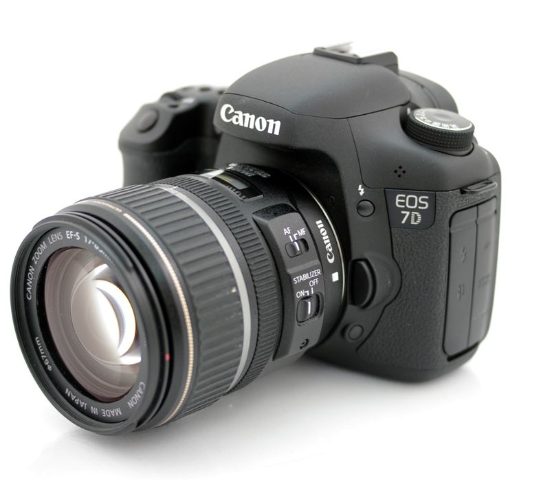 canon 7d manual pdf download