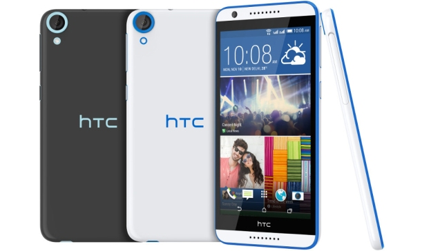 htc wildfire a3335 user manual