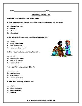 manual handling questions multiple choice