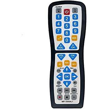 lg bd home theater remote manual