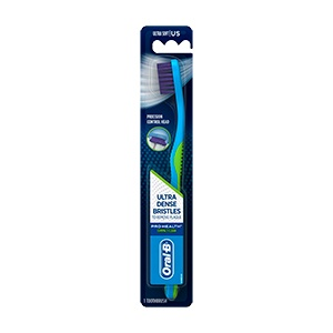 oral b extra soft manual toothbrush