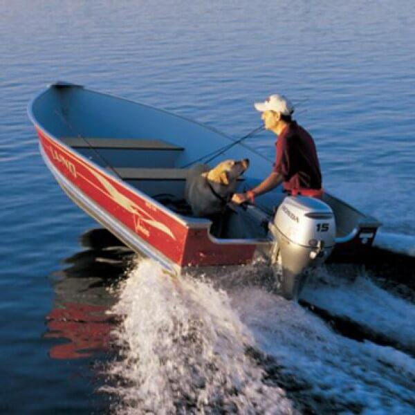 honda 2.3 hp outboard manual