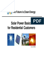 operation and maintenance manual for solar pv power plant