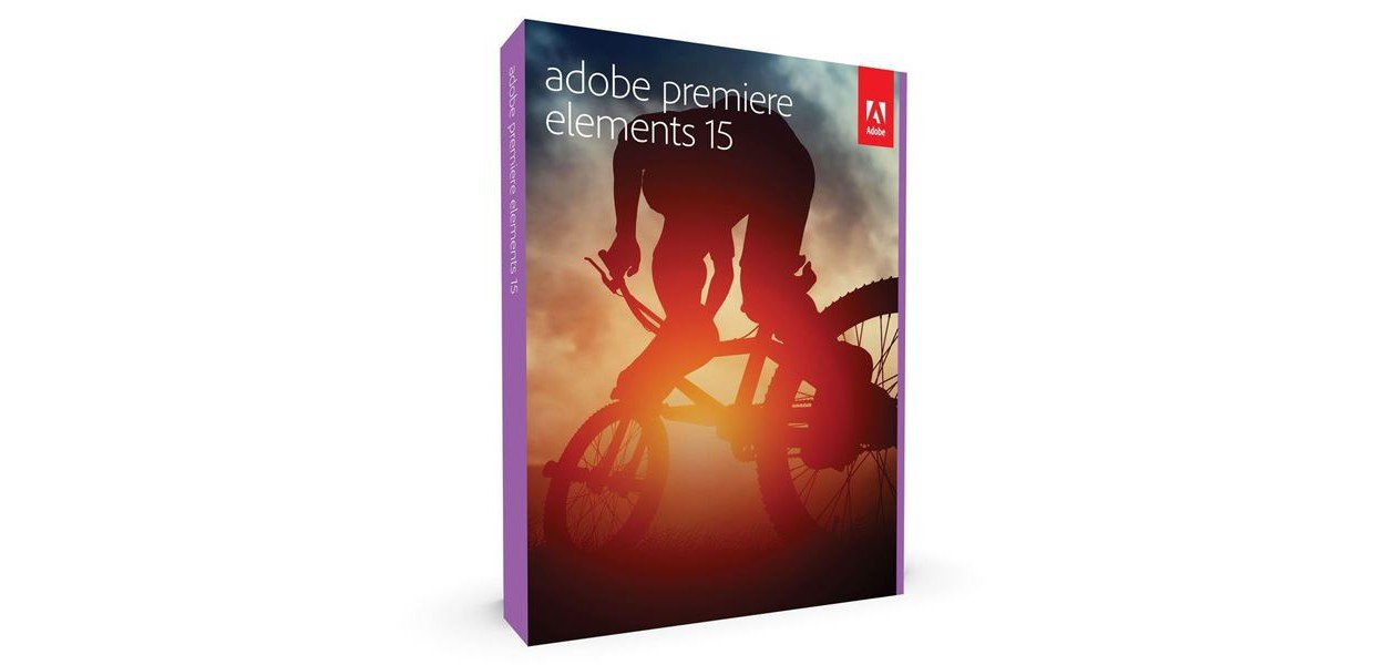adobe premiere elements 15 manual pdf