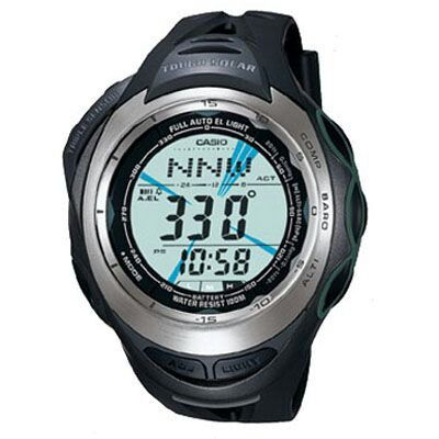 casio g shock ga 400 manual pdf