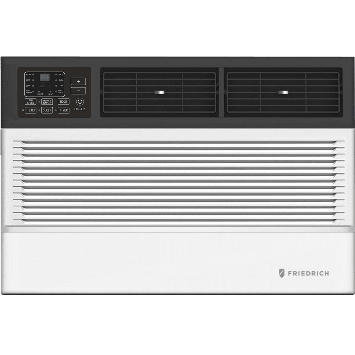 piu 14 air conditioner manual