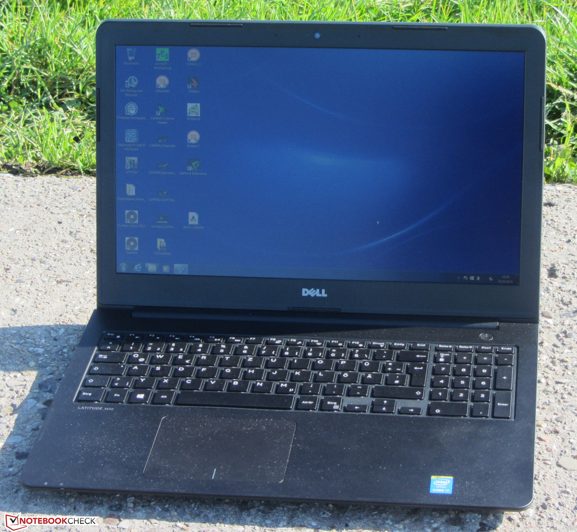 dell latitude e6430 service manual
