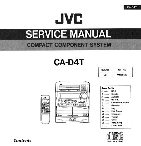 enviro systems inc component maintenance manual