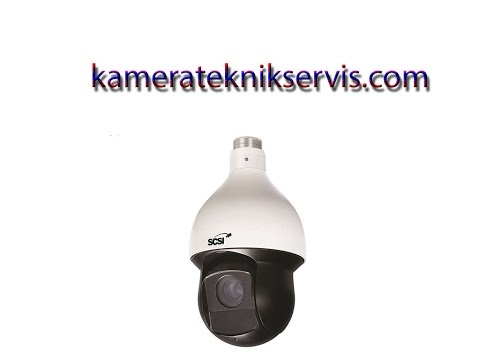 hikvision ds 2cd2132f is manual