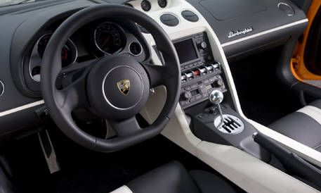 how to race a manual transmission car
