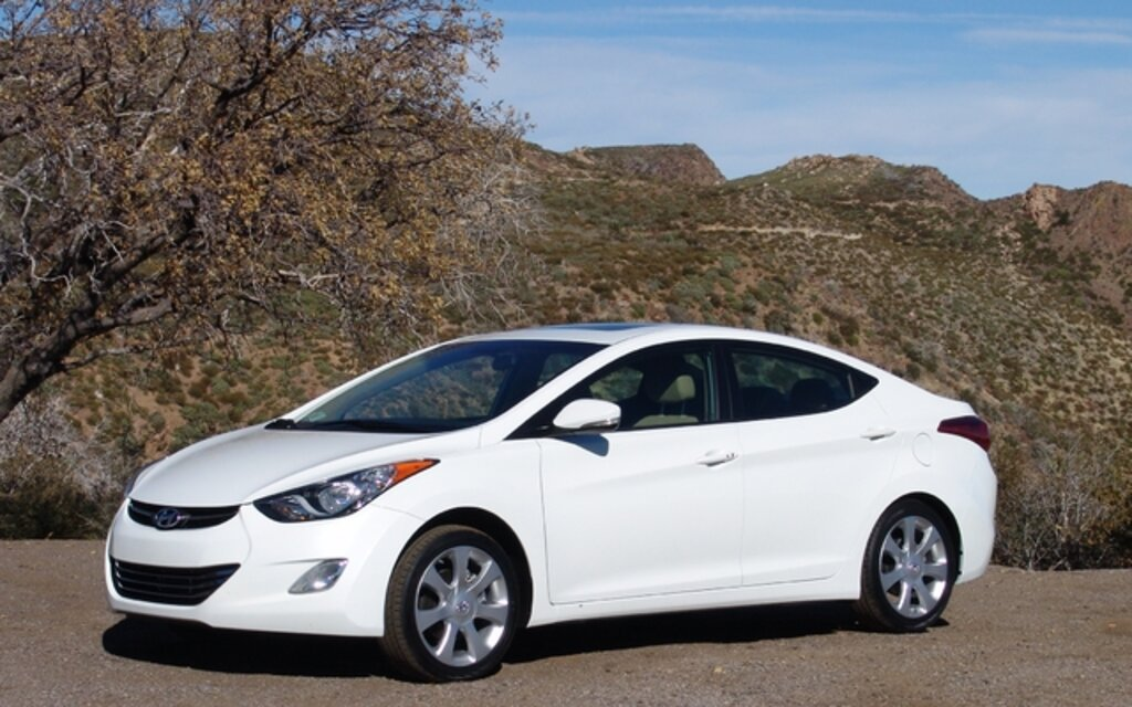 hyundai elantra 2011 manual pdf