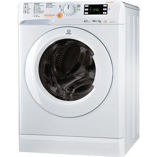 indesit innex washing machine manual
