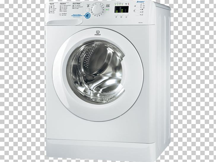 indesit washing machine dryer manual