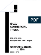 isuzu dmax 2011 4jj1 engine service manual pdf