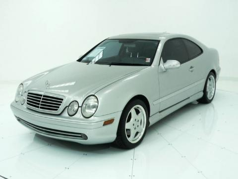 mercedes clk workshop manual free download