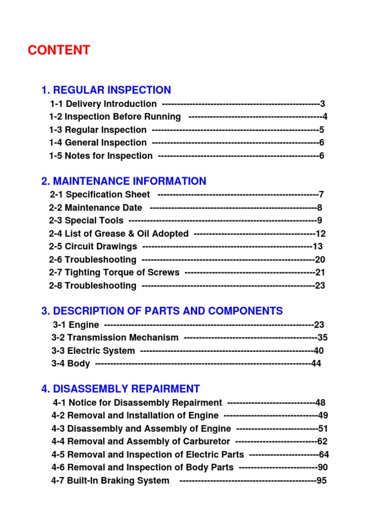 piaggio fly 150 owners manual