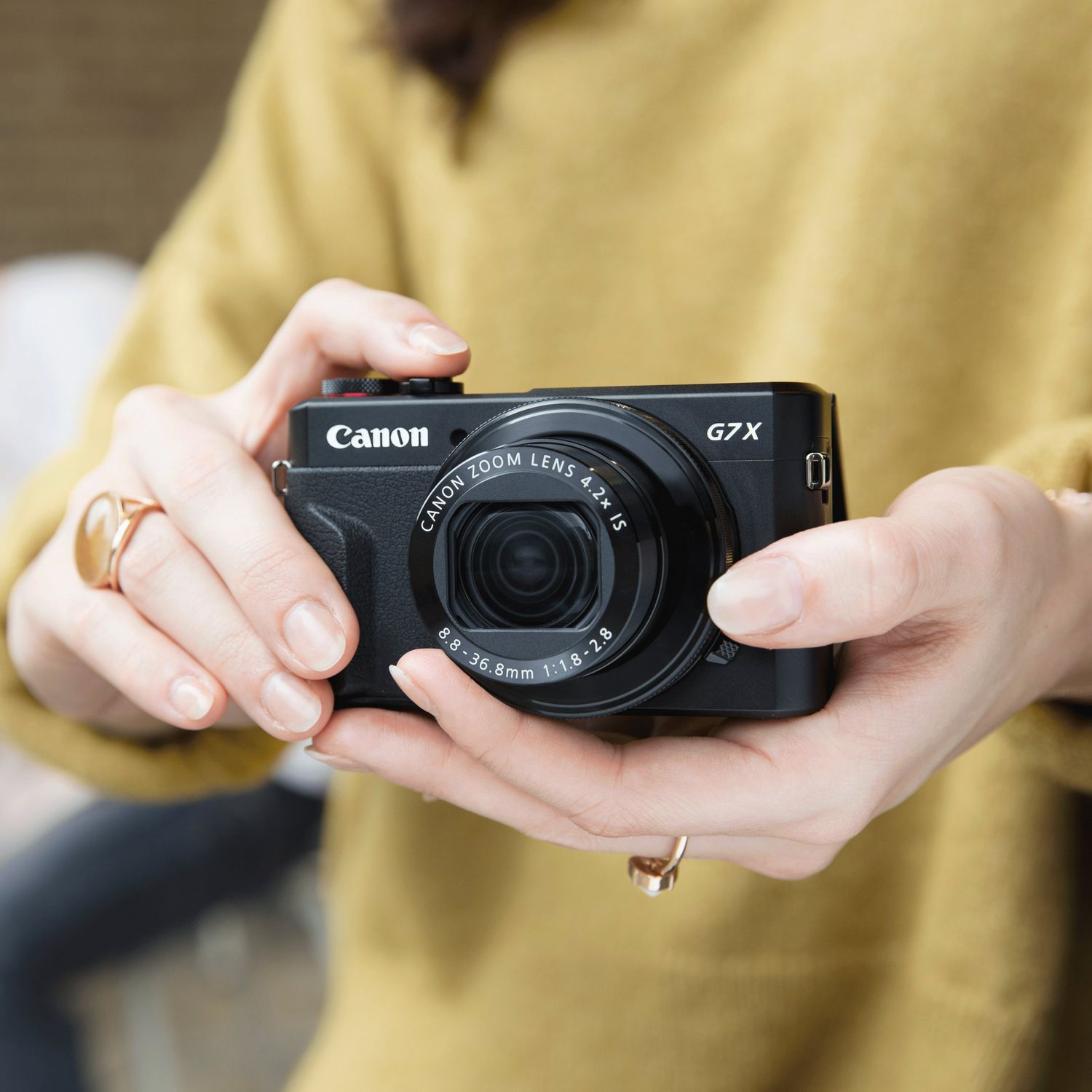 powershot g7 x mark ii manual