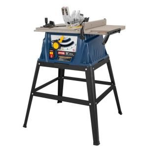 ryobi bt3000 table saw manual
