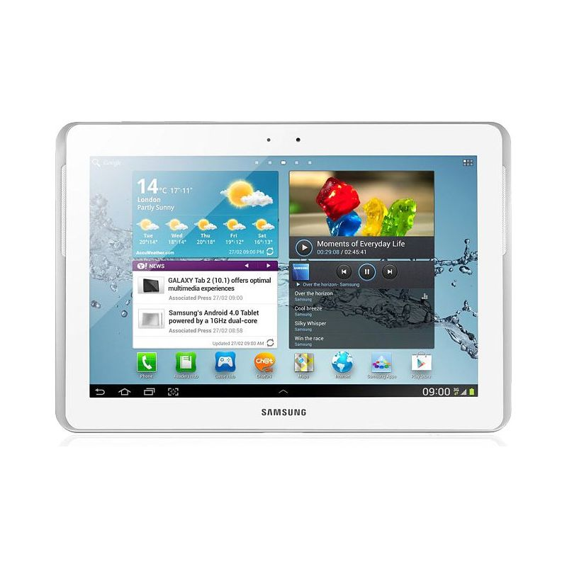 samsung galaxy tab 2 manual pdf