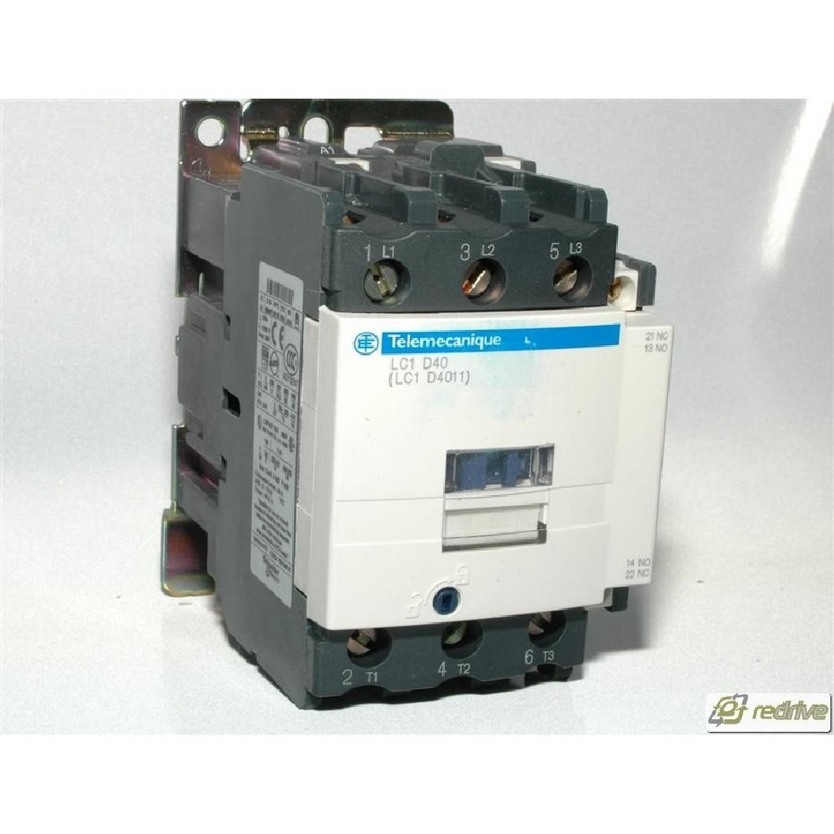 schneider electric vfd atv212 manual