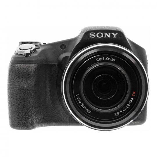 sony cyber shot dsc hx100v manual