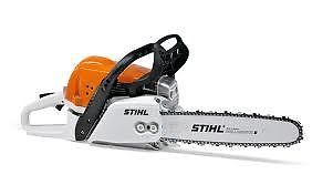 stihl ms 211 service manual pdf