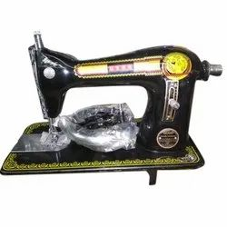 usha sewing machine repair manual
