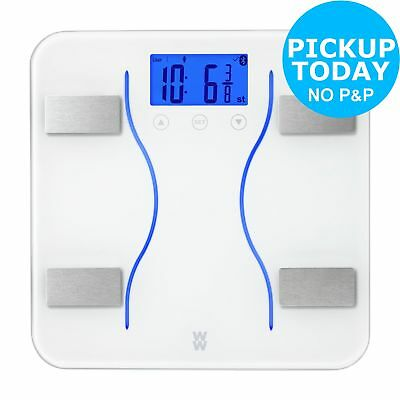 withings scale ws 50 manual