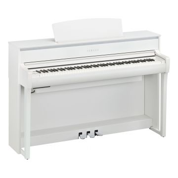 yamaha clavinova clp 360 manual