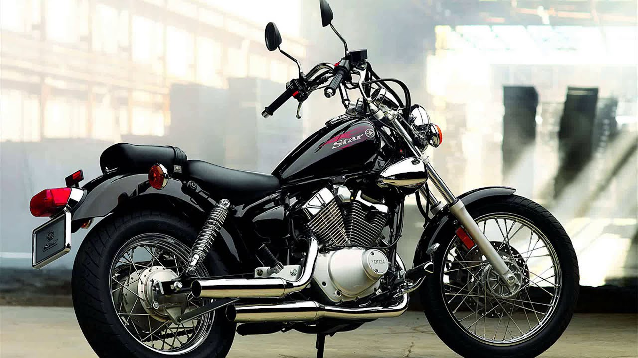 yamaha virago 250 service manual free download